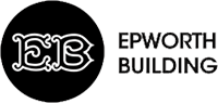 Epworth Building Pty Ltd
