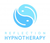 reflection-hypnotherapy